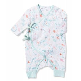 Angel Dear Angel Dear Jellyfish Coverall