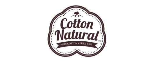 Cotton Natural