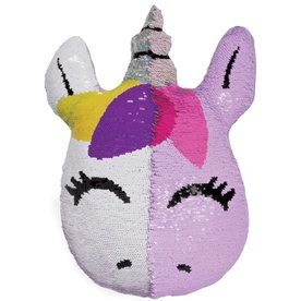 Iscream Sequin Unicorn