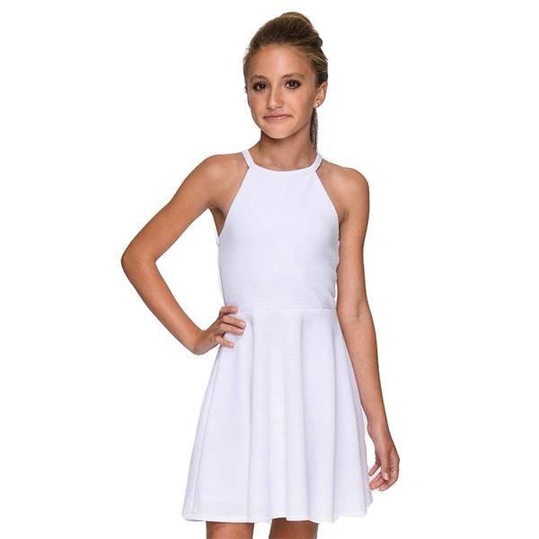 Sally Miller Sally Miller Girls Emily Dress