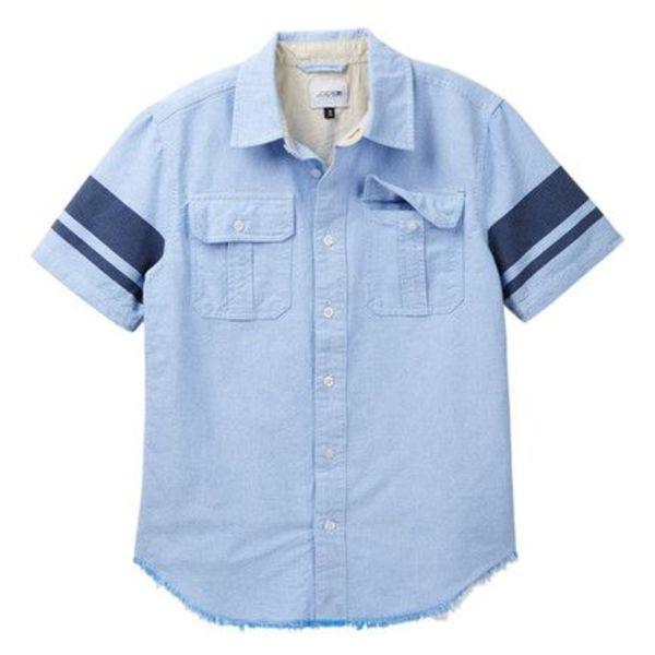 Joes Boys Tyler Shirt
