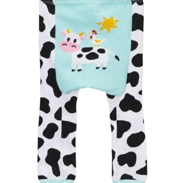Doodle Pants Baby Leggings
