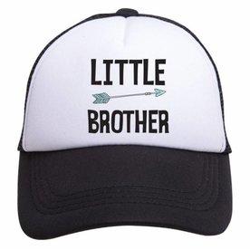 Tiny Trucker Co. Tiny Trucker