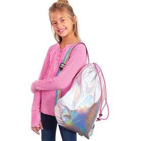 Iscream Drawstring Bag