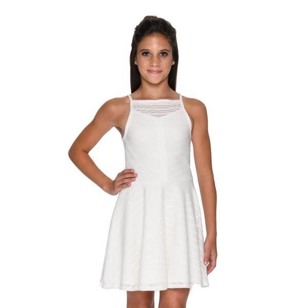 Sally Miller Sally Miller Girls Rachael Dress