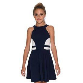 Sally Miller Sally Miller Dress