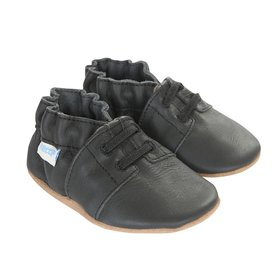 Robeez Robeez Boys Shoes