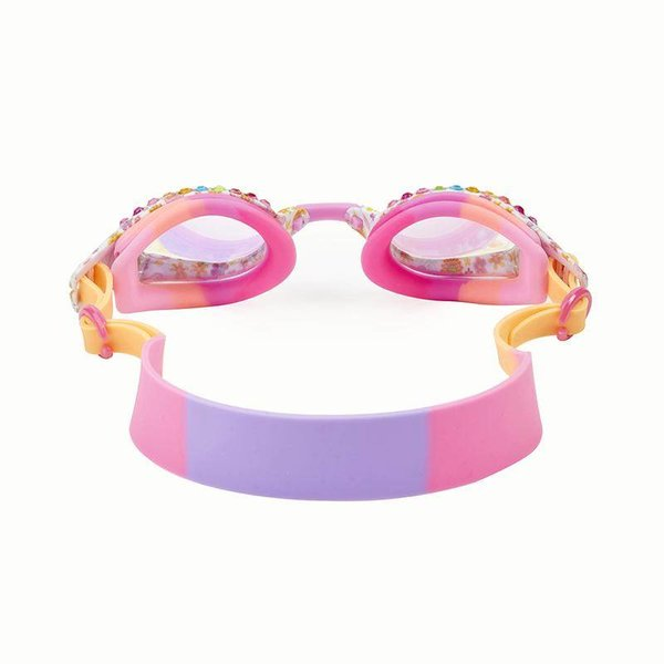 Bling2O Bling2O Water Lily Swim Goggles