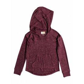 Roxy Roxy Love In the Sky Sweatshirt