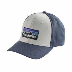 Patagonia Patagonia Roger That Hat