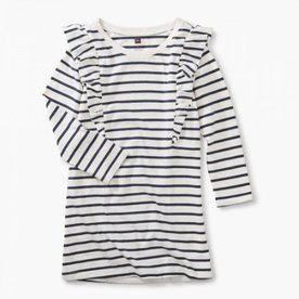 Tea Collection Tea Striped Dress