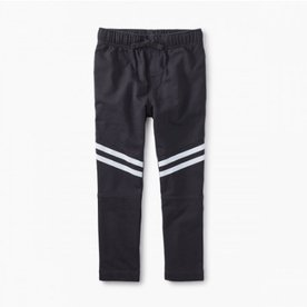 Tea Collection Tea Boy Track Pant