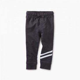 Tea Collection Tea Sporty Stripe Baby Joggers