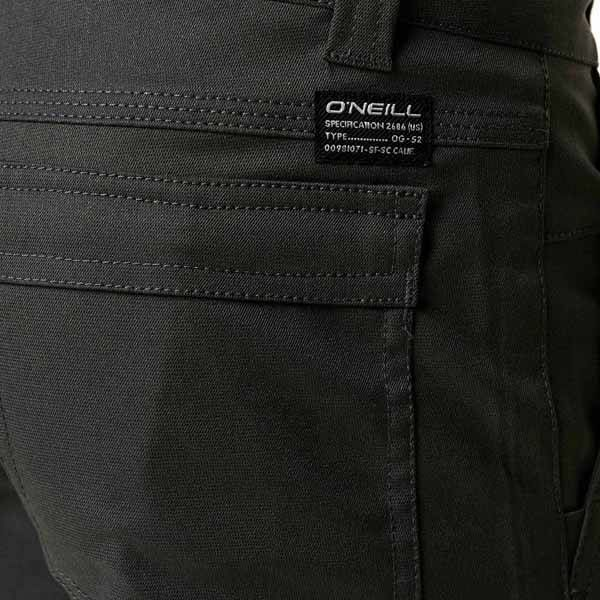 O'Neill O'Neill Boys Redlands Hybrid Pant