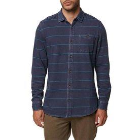 O'Neill O'Neill Cowell Shirt