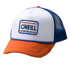 O'Neill O'Neill Surf Society