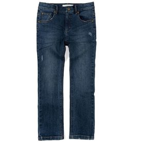 Appaman Appaman Slim Leg Denim