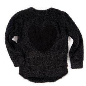 Appaman Appaman Libby Sweater