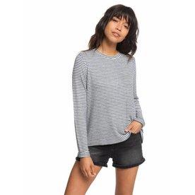 Roxy Roxy Stripe Shirt