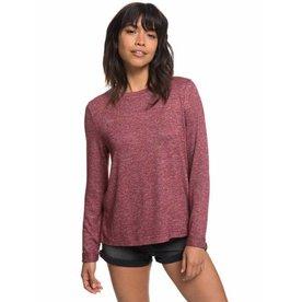 Roxy Roxy Shirt