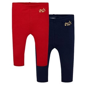 Mayoral Mayoral Legging Set