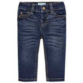 Mayoral Mayoral Boys Jeans
