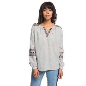Roxy Roxy Girls Top
