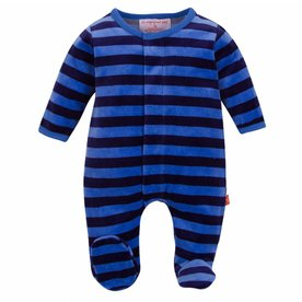 Magnificent Baby MB Magnetic Velour