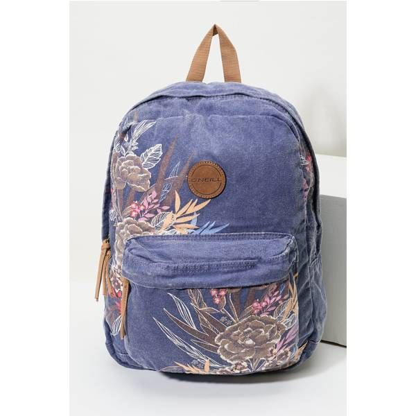 O'Neill O'Neill Girls Blazin Backpack