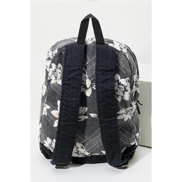 O'Neill O'Neill Girls Shoreline Backpack