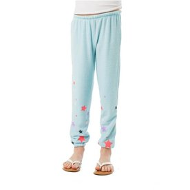 Chaser Kids Chaser Kids Girls Sweatpants