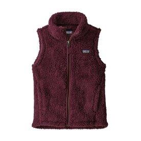 Patagonia Patagonia Girls Vest