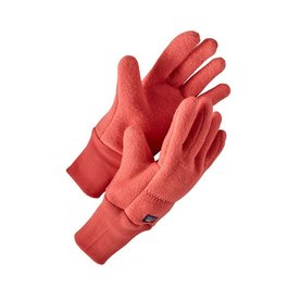Patagonia Patagonia Kids Gloves