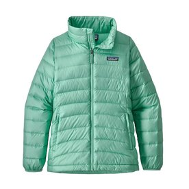 Patagonia Patagonia Girls Down