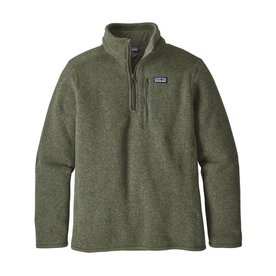 Patagonia Patagonia Boys Fleece