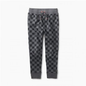 Tea Collection Tea Joggers