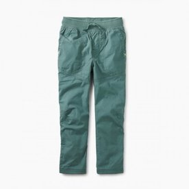Tea Collection Tea Lined Pants