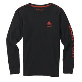 Burton Burton Boys T-Shirt