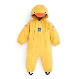 JoJo Maman Duck Waterproof