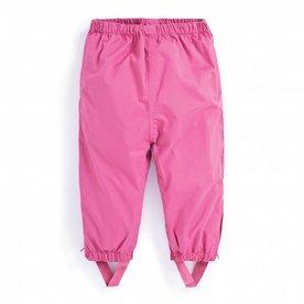 JoJo Maman Bebe JoJo Maman Waterproof Pants