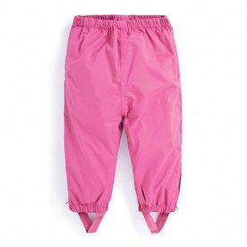 JoJo Maman Waterproof Pants