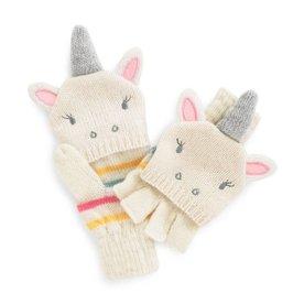 JoJo Maman Gloves