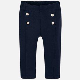 Mayoral Mayoral Skinny Pants