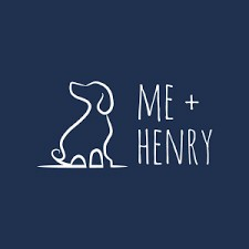 me & henry