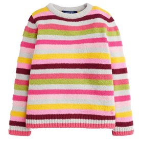 Joules Joules Chenille