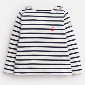 Joules Joules Baby Harbour
