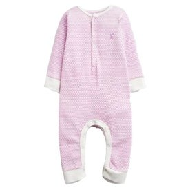 Joules Joules Baby Peppa