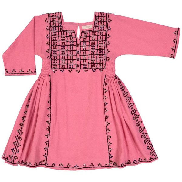 Pink Chicken Pink Chicken Sobi Dress