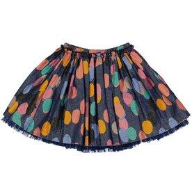 Pink Chicken Pink Chicken Skirt