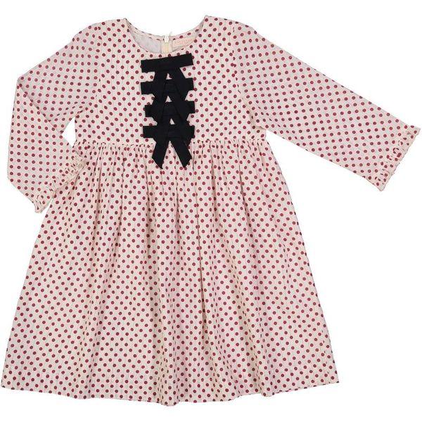 Pink Chicken Pink Chicken Hermione Dress